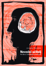 Jacques Renciere: Nevedni učitelj